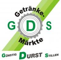 GDS-Lampertswalde