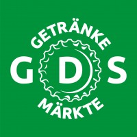 GDS-Nünchritz