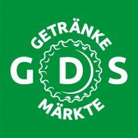 GDS-Mühlberg / Elbe